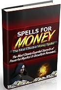 witchcraft spells,Powerful Money Spells,Money Spells That Work